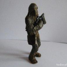 Figuras y Muñecos Star Wars: STAR WARDS. CHEWBACCA. LFL 2007.. Lote 81199020