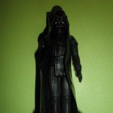 Figuras y Muñecos Star Wars: DARTH VADER FIGURA STAR WARS KENNER GUERRA GALAXIAS FIGURE VINTAGE (4). Lote 88139968