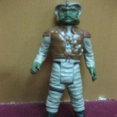 Figuras y Muñecos Star Wars: KLAATU ORIGINAL STAR WARS. LFL 83. LA GUERRA DE LAS GALAXIAS.. Lote 90352404