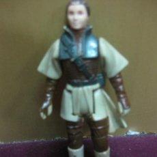 Figuras y Muñecos Star Wars: PRINCESA LEIA ORIGINAL STAR WARS. LFL 1983. MADE IN TAIWAN. LA GUERRA DE LAS GALAXIAS.. Lote 90356216