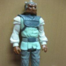 Figuras y Muñecos Star Wars: FIGURA ORIGINAL STAR WARS. LFL 1983. . LA GUERRA DE LAS GALAXIAS.. Lote 90357088