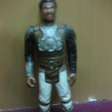 Figuras y Muñecos Star Wars: LANDO CALRISSIAN ORIGINAL STAR WARS. LFL 82. . LA GUERRA DE LAS GALAXIAS.. Lote 90404829