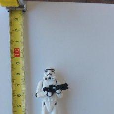 Figuras y Muñecos Star Wars: STAR WARS LA GUERRA DE LAS GALAXIAS PIEZA DE AJEDREZ. Lote 90859330