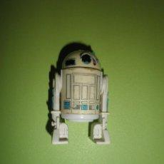 Figuras y Muñecos Star Wars: FIGURA STAR WARS KENNER AÑOS 80 GUERRA GALAXIAS ANTIGUA FIGURE VINTAGE (14) R2-D2 POP-UP SENSORSCOPE. Lote 93933435