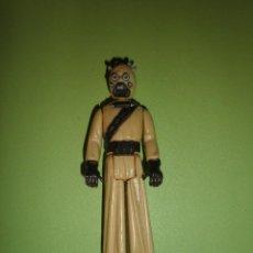 Figuras y Muñecos Star Wars: TUSKEN RAIDER FIGURA STAR WARS KENNER GUERRA GALAXIAS FIGURE VINTAGE STARWARS 11. Lote 93933705