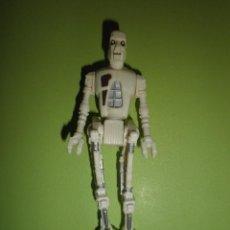 Figuras y Muñecos Star Wars: 8D8 FIGURA STAR WARS KENNER GUERRA GALAXIAS FIGURE VINTAGE STARWARS 9. Lote 93934665