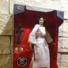 Figuras y Muñecos Star Wars: STAR WARS - PRINCESS LEIA - PRINCESA LEIA - FIGURA - 27 CM - ELITE SERIES PREMIUM - NUEVO. Lote 95638827