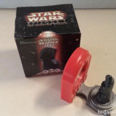 Figuras y Muñecos Star Wars: SITH HOLOPROJECTOR - STAR WARS EPISODE I. Lote 95801135