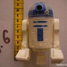 Figuras y Muñecos Star Wars: FIGURA STAR WARS. Lote 96463763