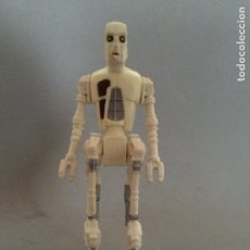 Figuras y Muñecos Star Wars: 8D8 - VINTAGE - 1983 STAR WARS - DROID - STARWARS - EL RETORNO DEL JEDI ROTJ - RETURN OF THE JEDI. Lote 96749516