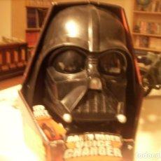 Figuras y Muñecos Star Wars: STAR WARS DARK VADER. Lote 96876975