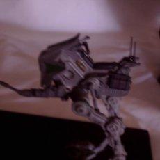 Figuras y Muñecos Star Wars: AT - RT STAR WARS, DE COLECCION. Lote 97648911