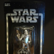 Figuras y Muñecos Star Wars: FIGURA STAR WARS ED. ESPECIAL. Lote 98806168