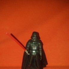 Figuras y Muñecos Star Wars: FIGURA STAR WARS DARTH VADER. Lote 100380054