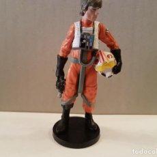 Figuras y Muñecos Star Wars: FIGURA PERSONAJE STAR WARS MUY BUEN ESTADO VER FOTOS. Lote 100425031