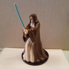 Figuras y Muñecos Star Wars: FIGURA PERSONAJE STAR WARS MUY BUEN ESTADO VER FOTOS. Lote 100425175