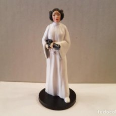 Figuras y Muñecos Star Wars: FIGURA PERSONAJE STAR WARS MUY BUEN ESTADO VER FOTOS. Lote 100425291