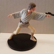 Figuras y Muñecos Star Wars: FIGURA PERSONAJE STAR WARS MUY BUEN ESTADO VER FOTOS. Lote 100425351