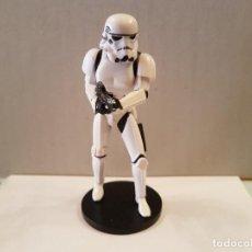 Figuras y Muñecos Star Wars: FIGURA PERSONAJE STAR WARS MUY BUEN ESTADO VER FOTOS. Lote 100425395