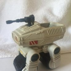 Figuras y Muñecos Star Wars: MTV-7 - STAR WARS VINTAGE MTV7 - STARWARS - MINI RIG - NAVE VEHICULO HOTH - 1980'S. Lote 102211652