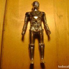 Figuras y Muñecos Star Wars: STAR WARS VINTAGE DEATH STAR DROID . Lote 102451311