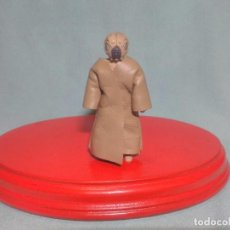 Figuren von Star Wars - Figura de Star Wars de 4-Lom con abrigo , marca LFL 1981 Hong Kong. - 102622379