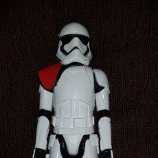 Figuras y Muñecos Star Wars: FIGURA STAR WARS TROPPERS DE 40 CM. Lote 103011354