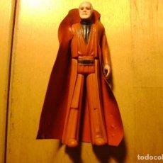 Figuras y Muñecos Star Wars: STAR WARS VINTAGE BEN OBI-WAN KENOBI. Lote 103234791