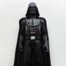 Figuras y Muñecos Star Wars: FIGURA STAR WARS RETORNO DEL JEDI - DARTH VADER - HASBRO. Lote 103338147