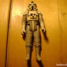 Figuras y Muñecos Star Wars: STAR WARS VINTAGE AT-AT DRIVER . Lote 103407255