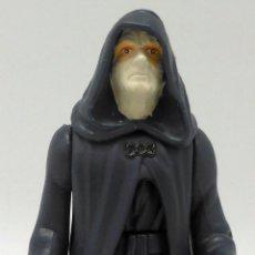 Figuras y Muñecos Star Wars: EMPEROR PALPATINE STAR WARS KENNER 1997. Lote 103494423