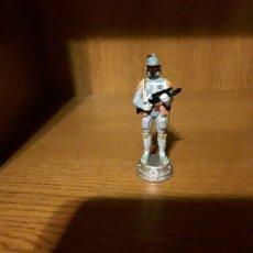 Figuras y Muñecos Star Wars: FIGURA PVC STAR WARS LUCASFILM LTD. Lote 103517516