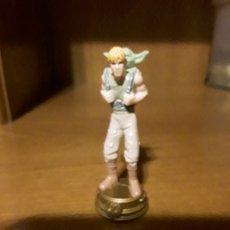 Figuras y Muñecos Star Wars: FIGURA PVC STAR WARS LUCASFILM LTD. Lote 103517716