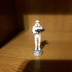 Figuras y Muñecos Star Wars: FIGURA PVC LUCASFILM LTD STAR WARS. Lote 103518552