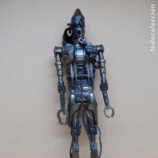 Figuras y Muñecos Star Wars: STAR WARS BLACK SERIES 6' IG-88 . Lote 103603151