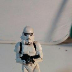 Figuras y Muñecos Star Wars: FIGURA STAR WARS LFL 2007 SOLDADO CLON. Lote 103973303