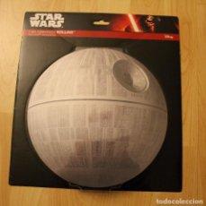 Figuras y Muñecos Star Wars: STAR WARS CAJA COLECCION ROLLINZ 20 ROLLINZ INCLUIDOS. Lote 106595563