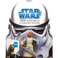 Figuras y Muñecos Star Wars: STAR WARS - MON CALAMARI WARRIOR -. Lote 106926611