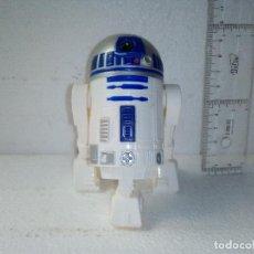 Figuras y Muñecos Star Wars: R2-D2-2009 PROYECTA IMAGENES DE LOS PERSONAJES DONDE TU QUIERAS -8 IMAGENES DIFERENTES-. Lote 107188035