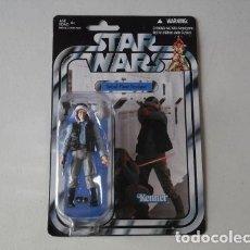 Figuras y Muñecos Star Wars: STAR WARS - REBEL FLEET TROOPER - KENNER. Lote 107459295
