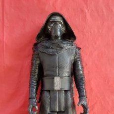 Figuras y Muñecos Star Wars: FIGURA STAR WARS DE 30 CM HASBRO B3911. Lote 108870687