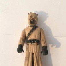 Figuren von Star Wars - figura de Tusken raider (Sand People) Star Wars - 110187427