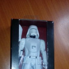Figuras y Muñecos Star Wars: STAR WARS. SNOWTROOPER. Lote 110215167