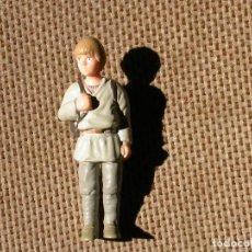 Figuras y Muñecos Star Wars - Figura STAR WARS Anakin Skywalker - 110694451