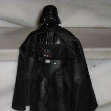 Figuras y Muñecos Star Wars: STAR WARS. DARK VADER. SIN ESPADA.30CM.. Lote 110921919