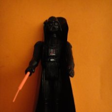 Figuren von Star Wars - FIGURA STAR WARS DARTH VADER GMFGI 100% COMPLETA 1977 KENNER VINTAGE . - 111447383