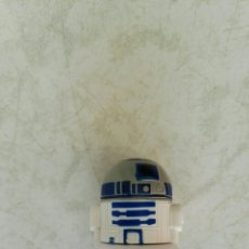 Figuras y Muñecos Star Wars: STAR WARS C3PO ROLLINZ. Lote 112227680