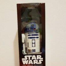 Figuras y Muñecos Star Wars: R2D2 STAR WARS 2015 . Lote 112768571