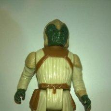 Figuras y Muñecos Star Wars: FIGURA STAR WARS VINTAGE DE KENNER. Lote 112807771