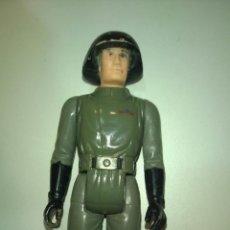 Figuras y Muñecos Star Wars: FIGURA STAR WARS VINTAGE. Lote 112811871